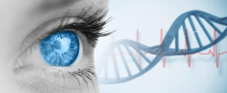 Ocular Genetics – Chicago Genetic Consultants